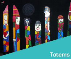 carnaval_totems