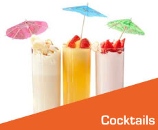 gourmandise_cocktails